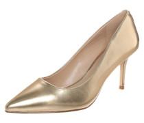 High Heels 'Cicille' gold