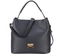 'Maxima' Handtasche blau