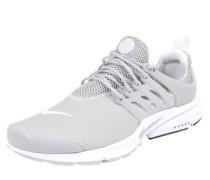 Sneaker 'Air Presto Essential' grau