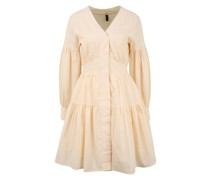 Kleid 'Unitta'