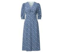 Kleid 'Blossom'