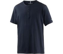 T-Shirt enzian