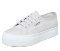 Sneaker '2790 Acotw Linea Up & down' hellgrau