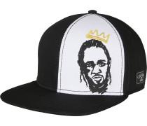 Cap 'Rough King'
