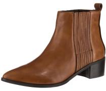 Chelsea Boots 'Diren' braun