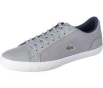 'Lerond 117 3' Sneakers grau