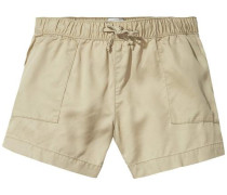 "Hilfiger Denim Shorts ""thdw JOG Shorts 19"""