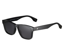 Sonnenbrille 'Hamptons Hideout'