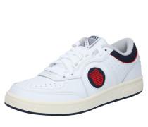 Sneaker 'Topspin'