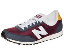 Sneaker 'u410-Qb-D'
