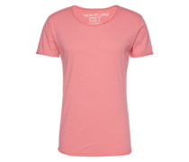 Shirt 'T Bread' rosa