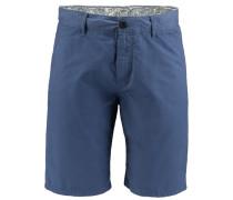 Chino Shorts 'friday Night' blau
