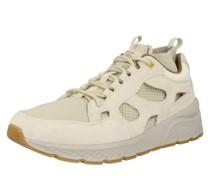 Sneaker 'Viceroy'