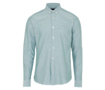 Hemd mint
