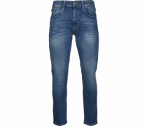 Jeans ' Rey Relaxed Tapered '