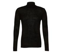 Pullover 'Esse' schwarz