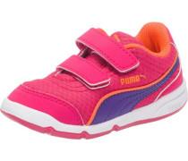 Baby Sneakers 'Stepfleex'