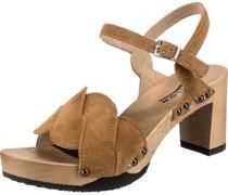 Sandale 'Lissy'