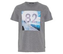 T-Shirt 'rakaposhi'