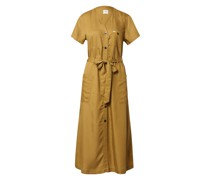 Kleid 'Safari'