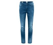 Jeans 'ONSLoom'