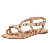 Sandale 'march Sea'