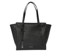 Shopper 'Marissa Large' schwarz