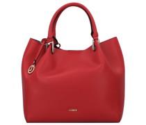 Handtasche 'Ember'