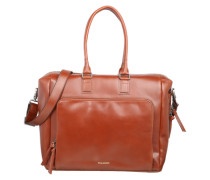Business-Bag 'Countess' cognac
