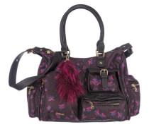 'Bols London Bloomstar' Handtasche 36 cm