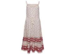 Kleid 'Ameera'