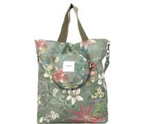 Namaste Shopper Tasche 32 cm mischfarben