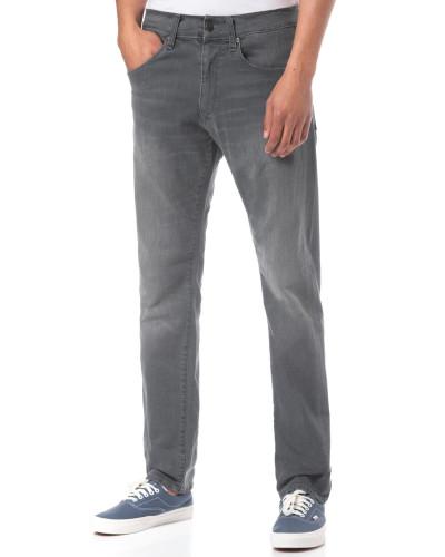 Jeans 'Vicious' grey denim