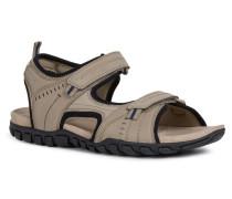Sandale »U Sandal Mito«