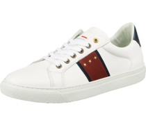 Sneaker ' Napoli Uomo'
