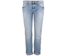 Jeans 'Josefina' blau