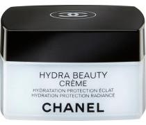 'Hydra Beauty Crème' Gesichtscreme schwarz / weiß