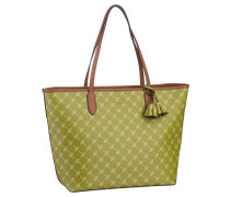 Handtasche ' Cortina Lara Shopper LHZ '