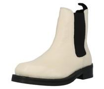 Chelsea Boots 'Saga'