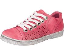 Sneakers pitaya