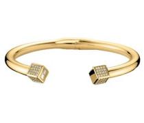 Armspange »Classic Signature 2700741« gold