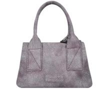 Handtasche 'Linnea 2D' greige
