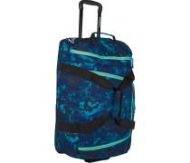 Sport Rolling Duffle Large 2-Rollen Reisetasche 70 cm mischfarben