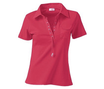 Polo-Shirt grenadine