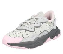 Sneaker 'ozweego'