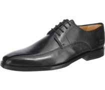 Alex 2 Business Schuhe schwarz