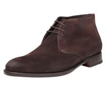 Chukka Boots Rahmengenäht 'No. 648'