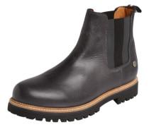 Chelsea-Boots 'Louis' aus Leder