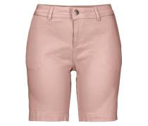 Strand-Bermudas lila / pink