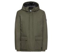 Jacke 'Steady Parka'